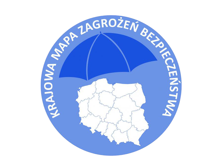 krajowa_mapa_zagrozen_bezpieczenstwa_2018.png