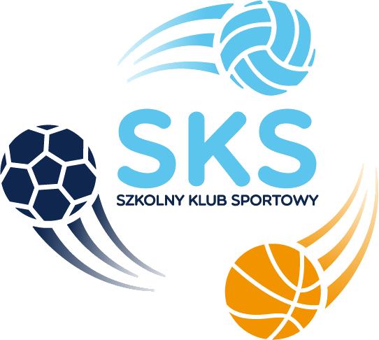 sks_logo.png